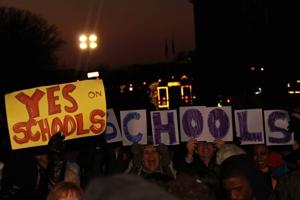 yes_on_schools_signs.jpg