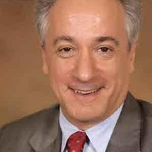 Dr. David Steiner