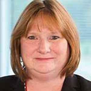 Leslie Pellegrino