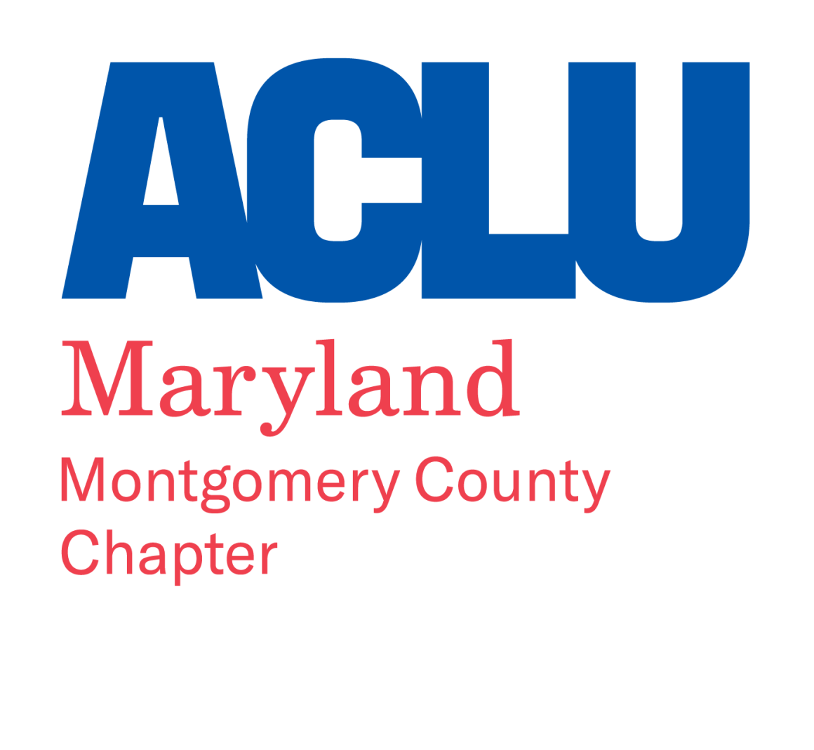 Montgomery County Chapter