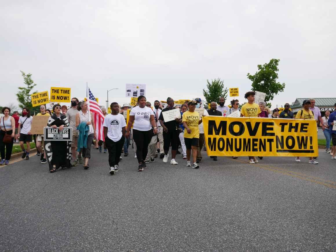 210619_MovetheMonumentRally_March_PhotobyAmberTaylor