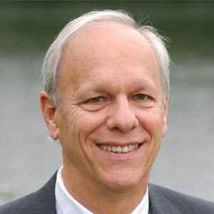Paul Pinsky