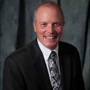 Stephen Guthrie
