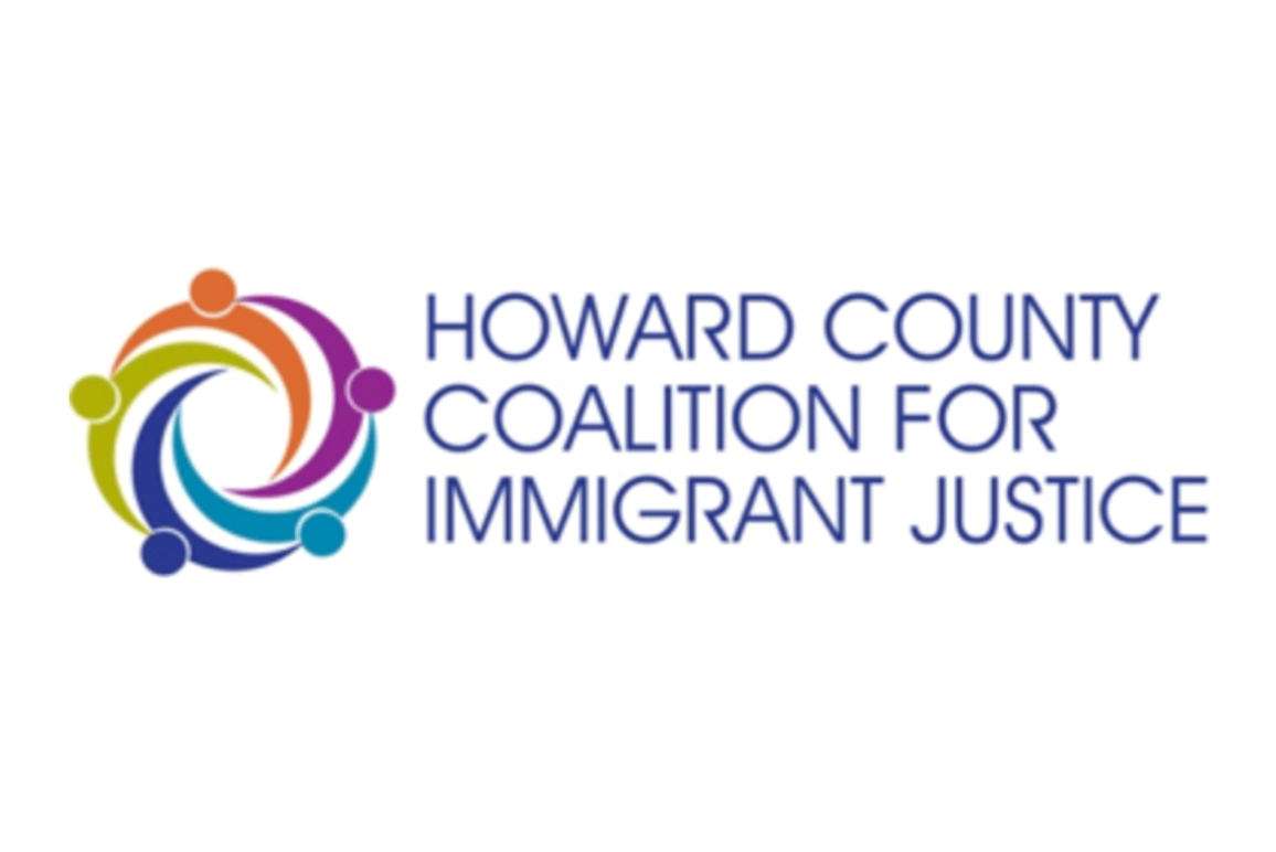 Howard County Justice Coalition