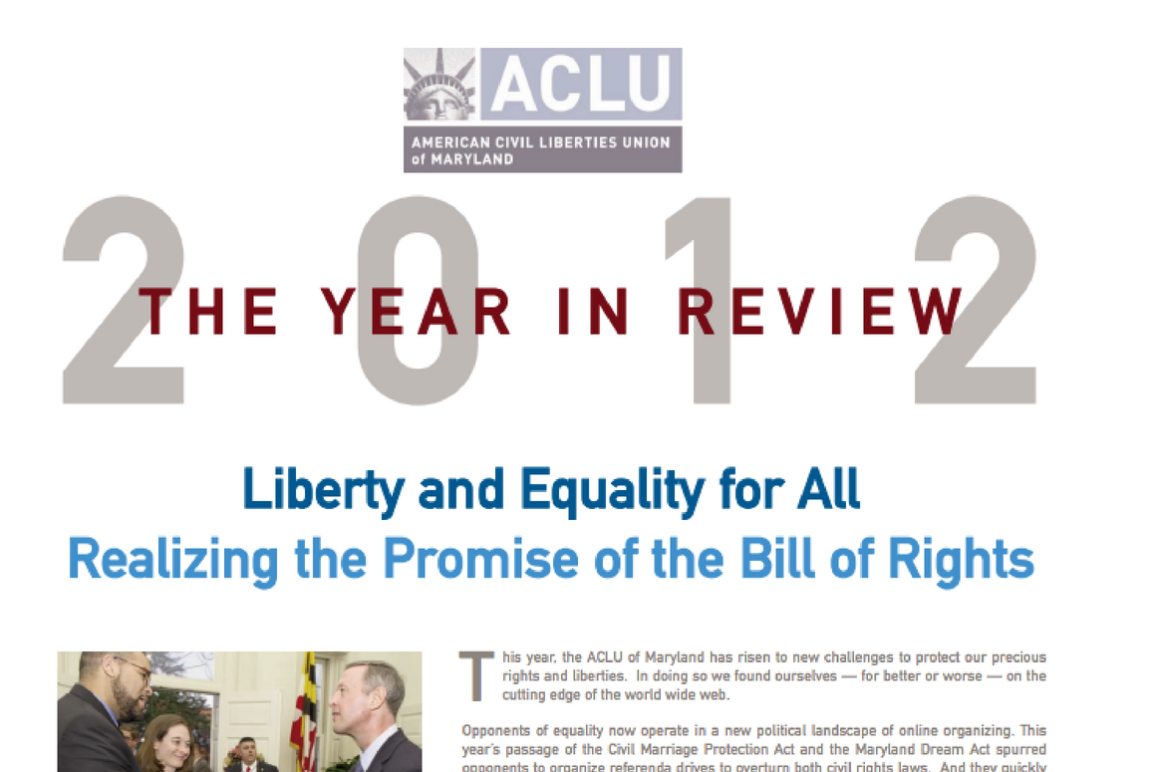 2102 annual report